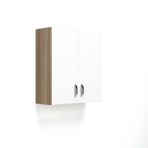 Wolseley Own Brand Nabis wall cladding panel 175 x 693mm Drift