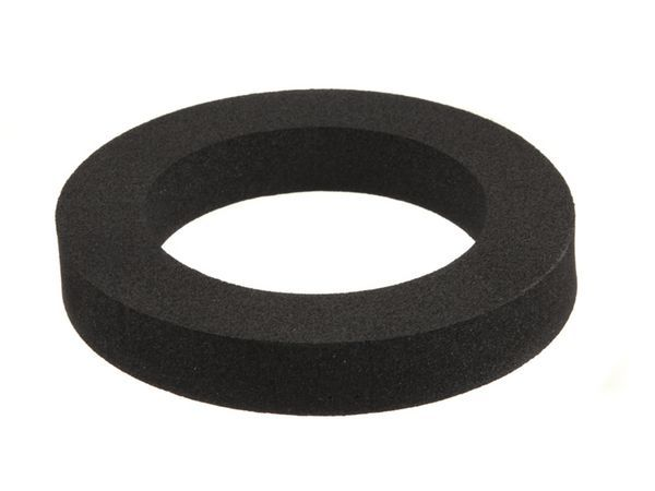 Masefield close coupling washer to suit outlet of 2inches
