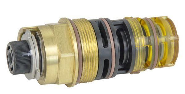 Ideal Standard Markwik Thermostatic Cartridge