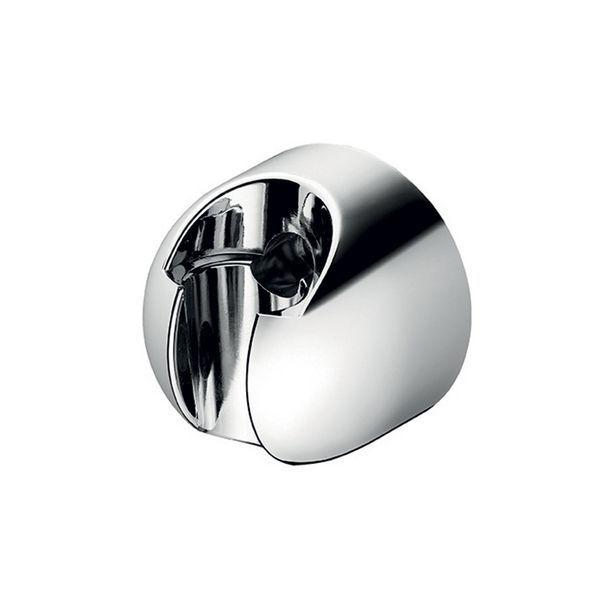 Ideal Standard fixed height handspray holder