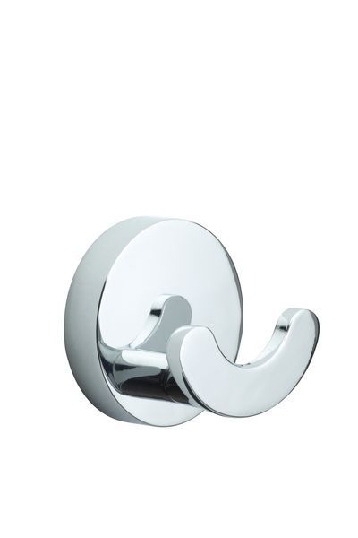 Nabis Elixir double robe hook