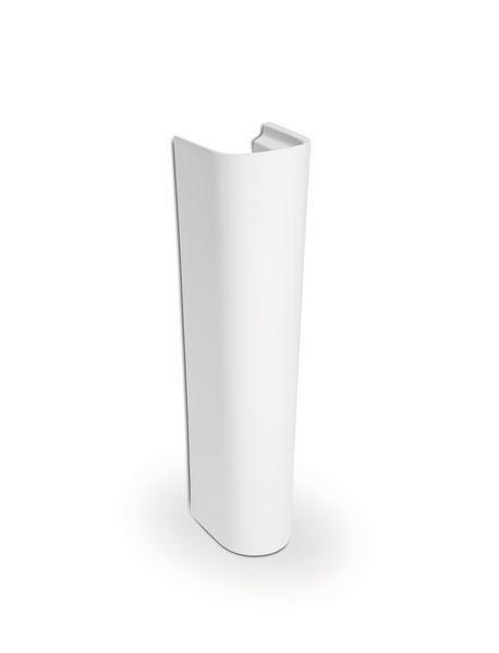 Roca Nexo pedestal White