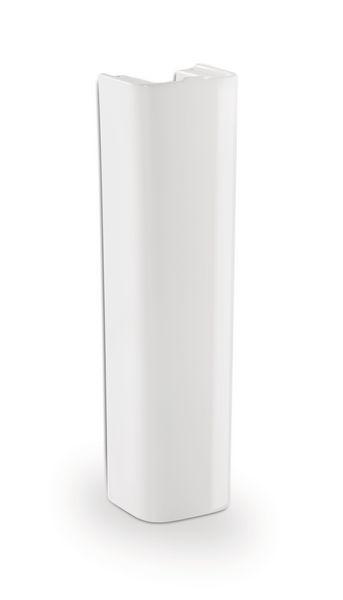 Roca The Gap pedestal White