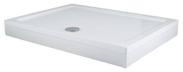 Ideal Standard Idealite L630901 riser kit 1200mm White