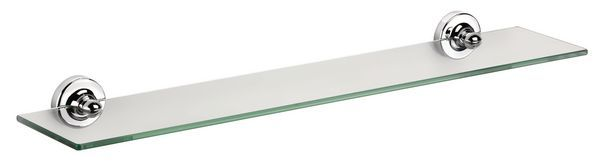 Wolseley Own Brand Nabis Savannah glass shelf