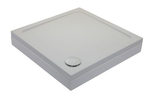 Just Trays Fusion square / rectangle panel kit 3 1200mm