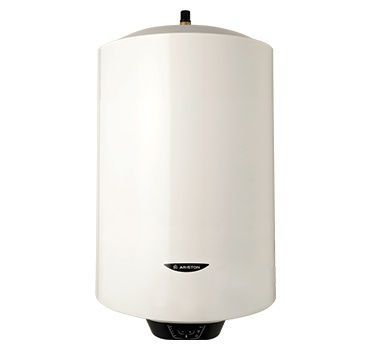 Ariston Pro1 Eco 3820020 Pro1 Eco 80L Wall Hung Water Heater