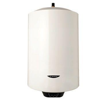 Ariston Pro1 Eco 3820021 Pro1 Eco 100L Wall Hung Water Heater