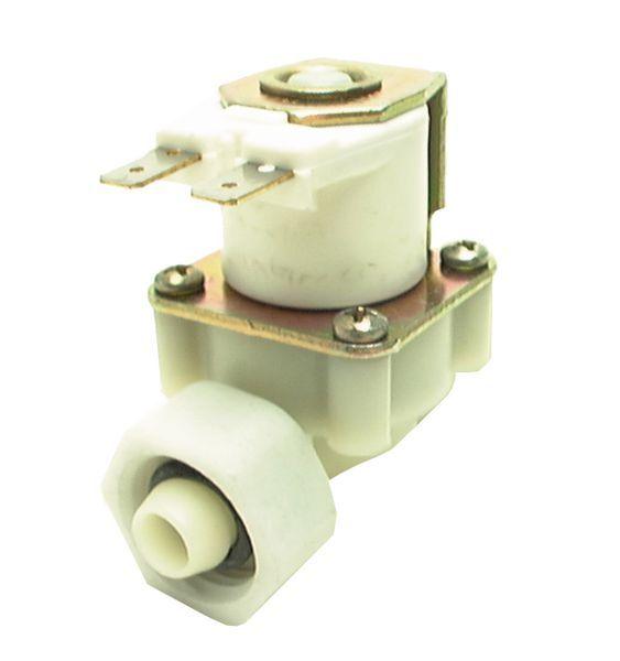 Mira supreme 817.06 solenoid valve assy