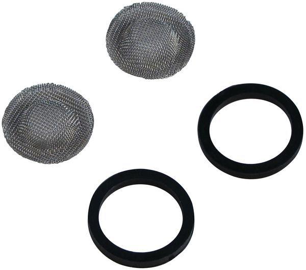 Mira Rada ubx 937.79 filter pack