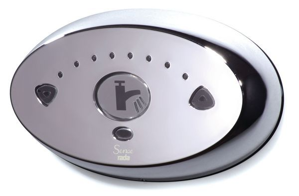 Rada Sense 1.1503.698 bath - T3