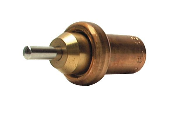 MEYNELL V6 SPEL0003J EXPOSED ELEMENT