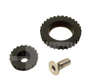 Meynell SUSA0241J nve/nvr insert rings