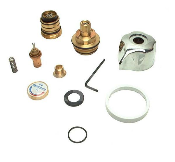 Meynell meynell thermostatic intrnals (0-2574) spts0001p
