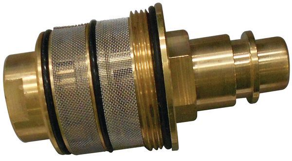 Ideal Standard Trevi thermostatic cartridge