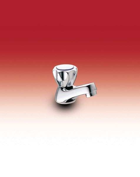 Baxi Santon TXH01 vented hot basin tap