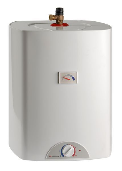 Zip Aquapoint 10ltr 2.2kw water heater