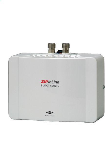 Zip ES3 inline instant water heater 3.1 Kw
