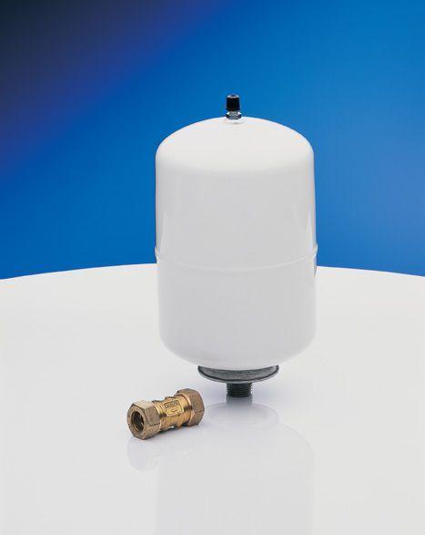 Baxi Heatrae Sadia Hotflo 970:356 pack 'U5' hotflow kit