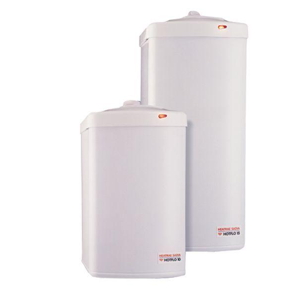 Heatrae Sadia Hotflo water heater 10 Ltr 2.2 kW