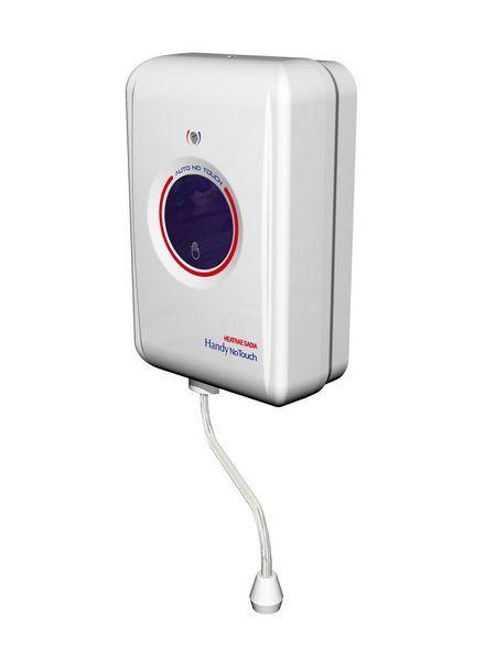 Baxi Heatrae Sadia 95020115 handy no touch handwash