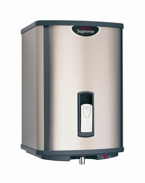 Baxi Heatrae Sadia Supreme 220SS boiling water unit