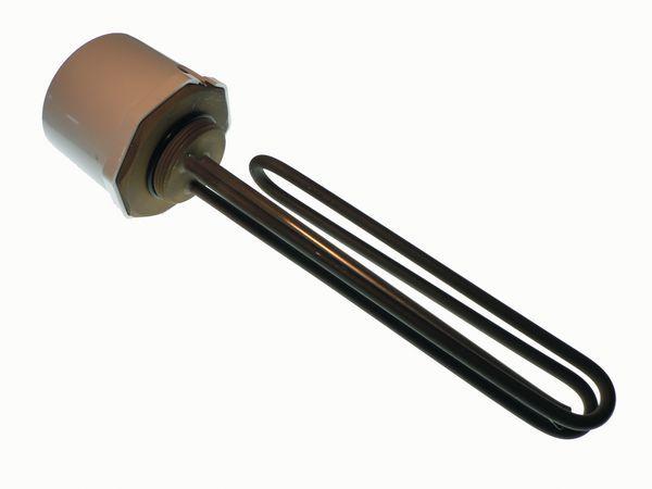 Heatrae Sadia 95606920 immersion heater cap White