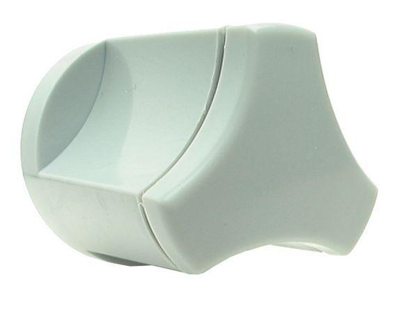Heatrae Sadia 95605446 control knob