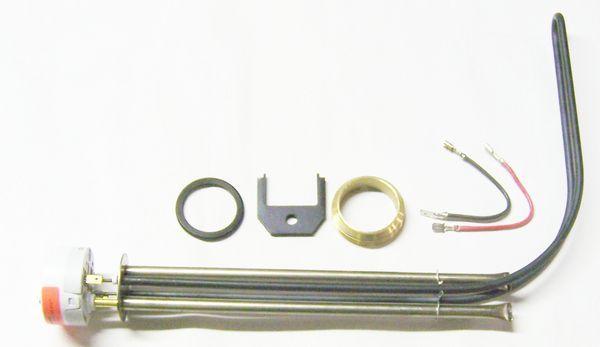 Heatrae Sadia 95606946 immersion element