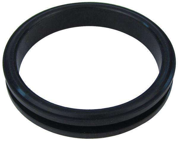 Baxi Heatrae Sadia 95611816 seal kit