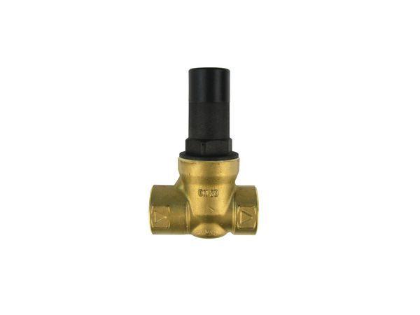 Baxi Heatrae Sadia 95605846 pressure reducing valve 3.5 bar