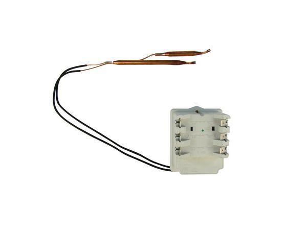 Baxi Heatrae Sadia 95612689 out thermostat kit