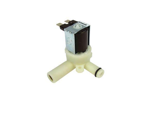 Heatrae Sadia 95605877 solenoid assembly