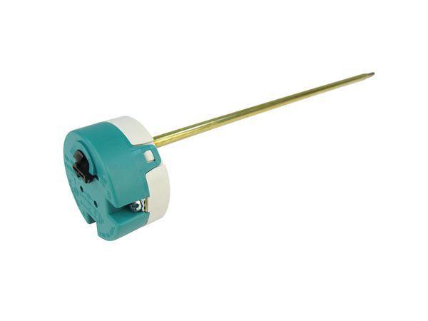 Heatrae Sadia 95612687 thermostat & cutout