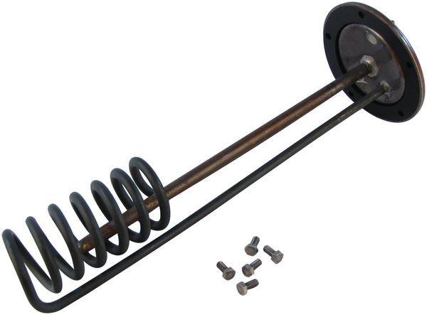 Heatrae Sadia 95606944 element plate assembly 3kw