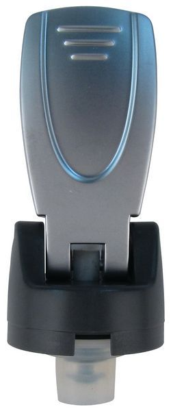 Baxi Heatrae Sadia 95605006 outlet tap