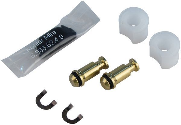 Mira 025.14 piston assembly (mira88)