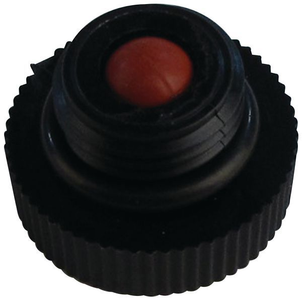 Mira 147.50 relief valve assembly