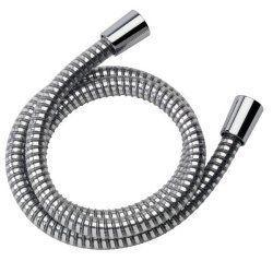 Mira 150.6 hose assembly 1.5m (chrome) 150.60