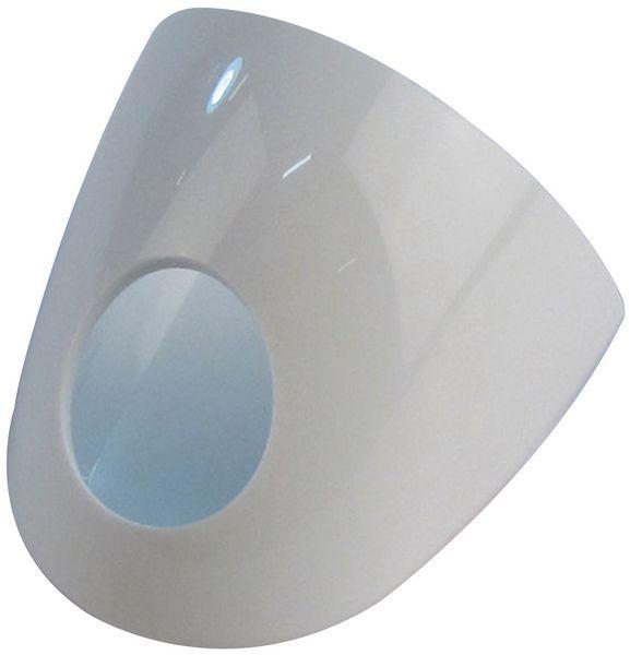 Mira 411.46 rac shroud white