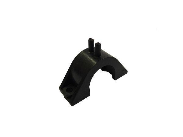Mira 416.38 416.38 clamp bracket