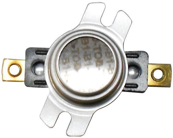 Mira 416.41 terminal switch