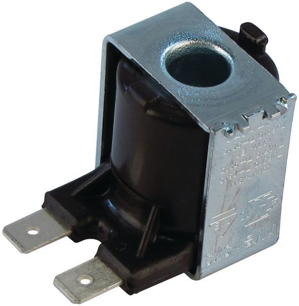 Mira 416.51solenoid coil