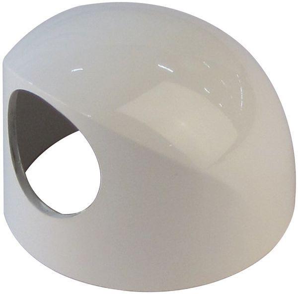 Mira 421.41 elbow shroud white