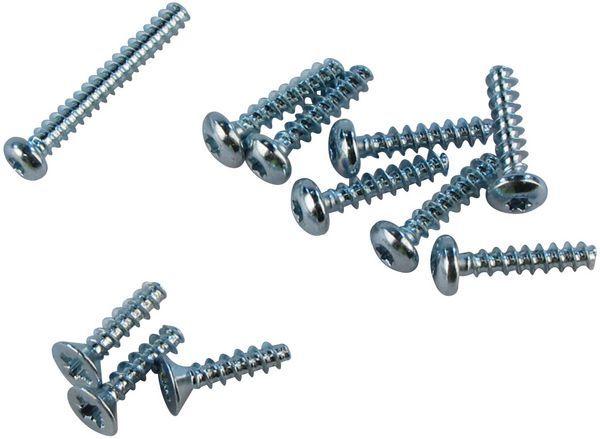 Mira 439.89 screw pack - 'c'
