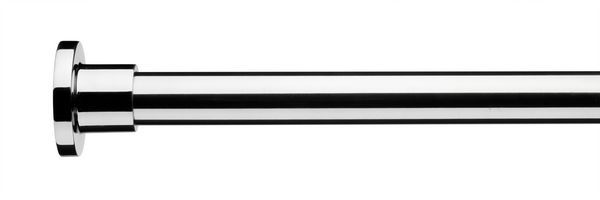 Croydex SUPERLINE MODULAR KIT