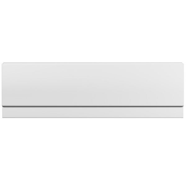 Thirty6 1600 Front Panel White