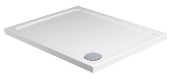 Jt Fusion 1400X800 White