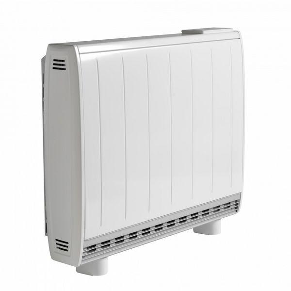 Dimplex1500w Quantum Heater Qm150rf
