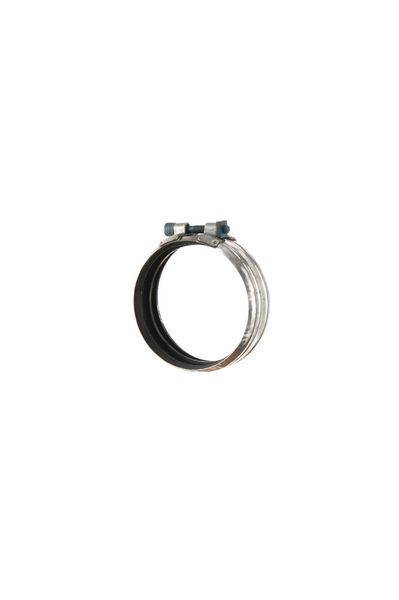 Hs Max Coupling 50Mm